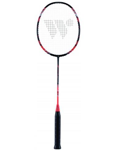 Raquette de badminton WISH AIR FLEX 923