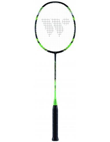 Raquette de badminton WISH AIR FLEX 928