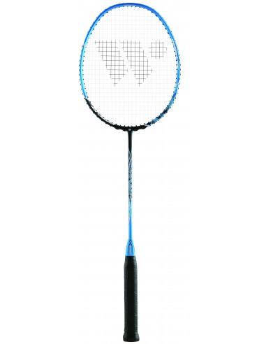 Raquette de badminton WISH CARBON PRO 68