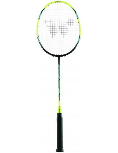 Raquette de badminton WISH CARBON PRO 95