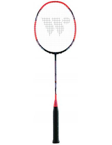 Raquette de badminton WISH CARBON PRO 96