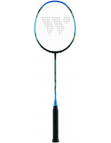 Raquette de badminton WISH CARBON PRO 98