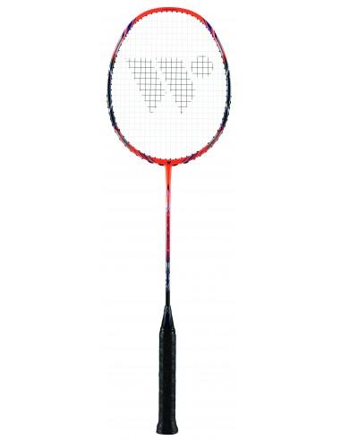 WISH CONQUEROR 18 Badminton Racket