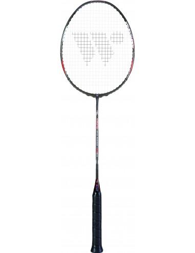 Raquette de badminton WISH MASTER PRO...