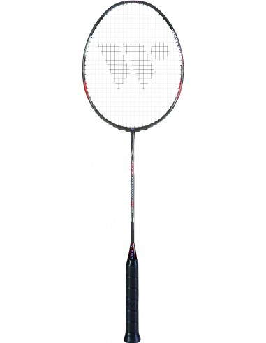 WISH MASTER PRO 60000 Badminton Racket