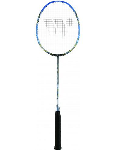 Raquette de badminton WISH NANO FORCE...