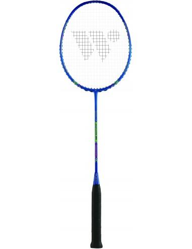 Raquette de badminton WISH SMART...
