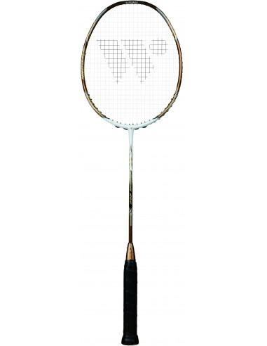 Raquette de badminton WISH SWOOSH 2011