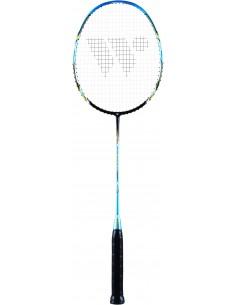 WISH TI SMASH 666 Badminton...