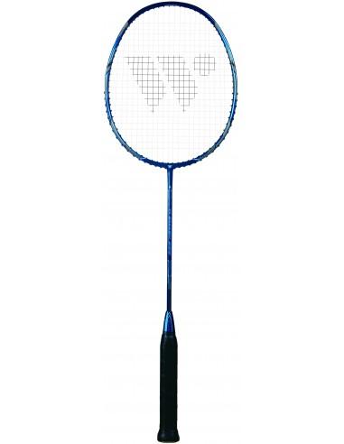 Raquette de badminton WISH TI SMASH 999