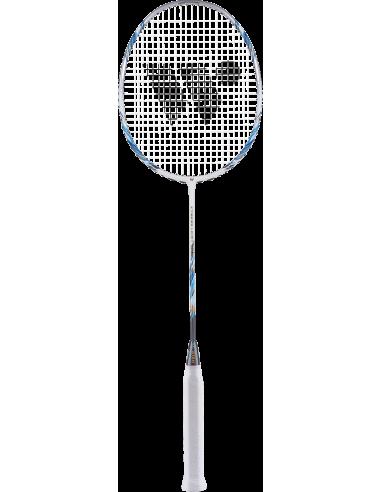 Raquette de badminton WISH XTREME...