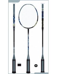 WISH STORM 350 3U Badminton...