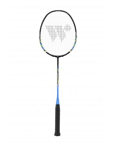 Raquette de badminton WISH THUNDER...