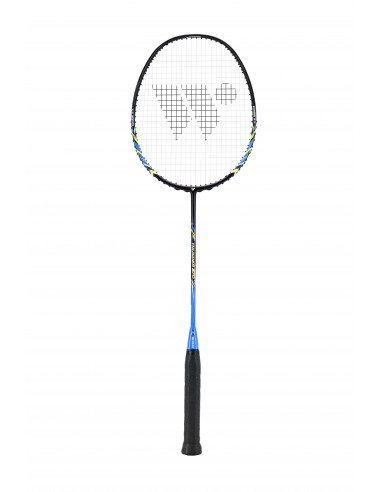 WISH THUNDER 270 3U Badminton Racket