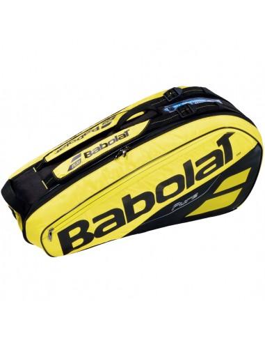 Sac de tennis Babolat Pure Aero 6