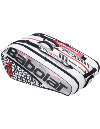SAC DE TENNIS BABOLAT PURE STRIKE 12
