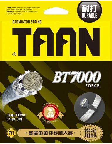 TAAN BT 7000 SET
