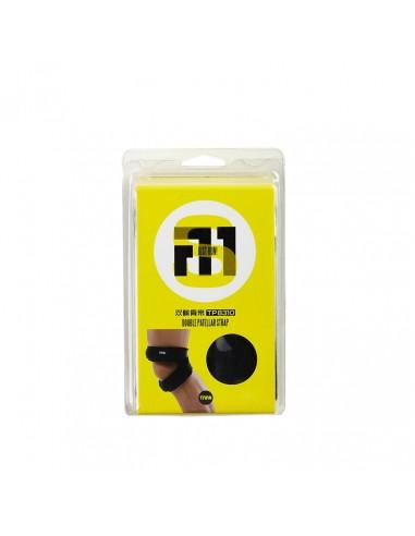 TAAN TP8310 BLACK