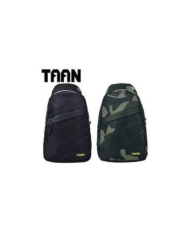 TAAN BAG 906