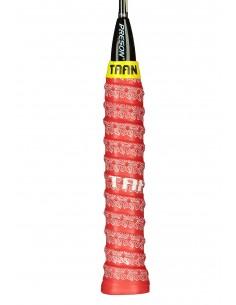 TAAN GRIP TW 066