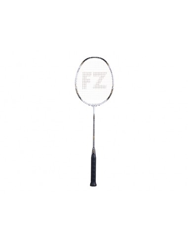Raquette de badminton Forza Power 388 M