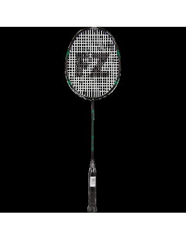 Raquette de badminton Forza Predator 200