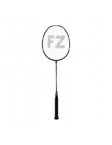 Raquette de badminton Forza Supreme...