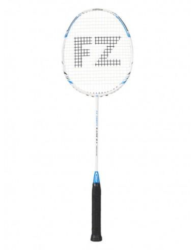 Raquette de badminton Forza X-LITE 2.1
