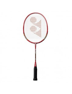 YONEX MUSCLE POWER MP 2 JR