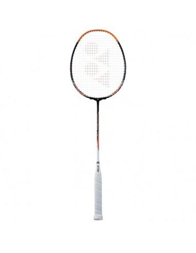 Yonex Nanoray 60 FX badmintonrackets...