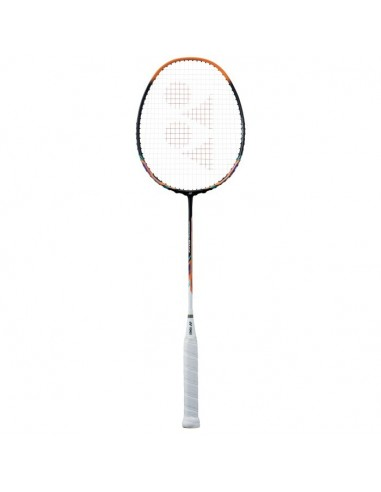 YONEX Nanoray 60 FX Noir/Orange