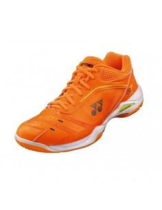 YONEX Power Kussen 65 Z Oranje