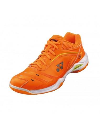 YONEX Power Cushion 65 Z Orange