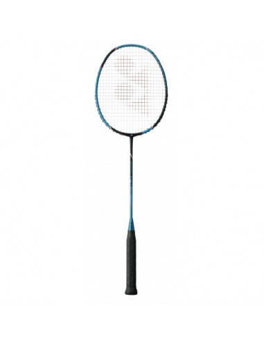 Raquette de badminton Yonex Voltric FB