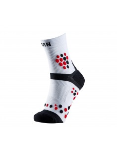 CHAUSSETTES TAAN HOMME...