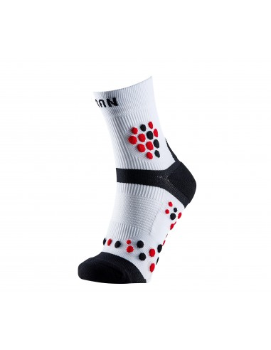 CHAUSSETTES TAAN HOMME TRS8009...