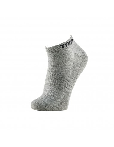 CHAUSSETTES TAAN HOMME T370  3 PAIRS