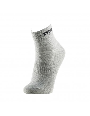 CHAUSSETTES TAAN HOMME T371 3 PAIRS