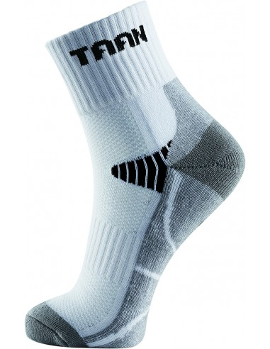 CHAUSSETTES TAAN HOMME  T338