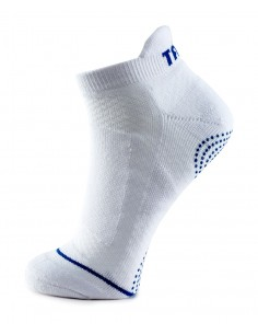 CHAUSSETTES TAAN HOMME  T347