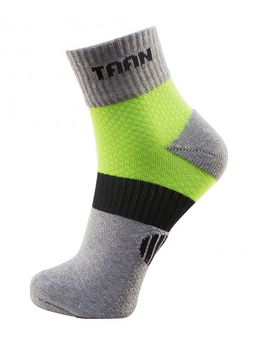 CHAUSSETTES TAAN HOMME  T348