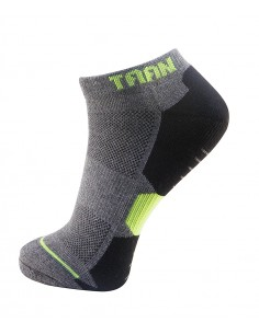 CHAUSSETTES TAAN HOMME  T350