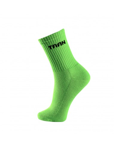 CHAUSSETTES TAAN HOMME  T353