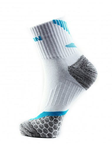 CHAUSSETTES TAAN HOMME T345