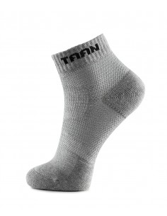 CHAUSSETTES TAAN HOMME T346