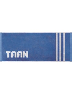 SERVIETTE TAAN SPORTS COOL...