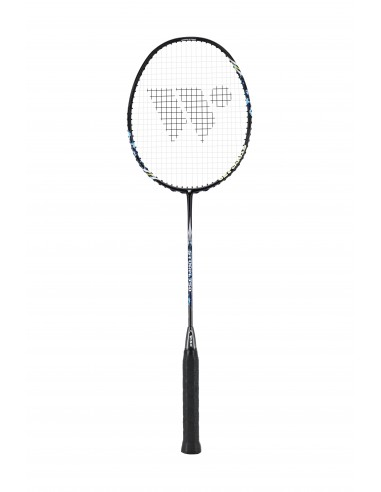 Raquette de badminton WISH STORM 350 3U