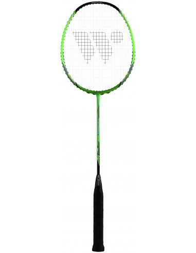 Raquette de badminton WISH TI SMASH 958
