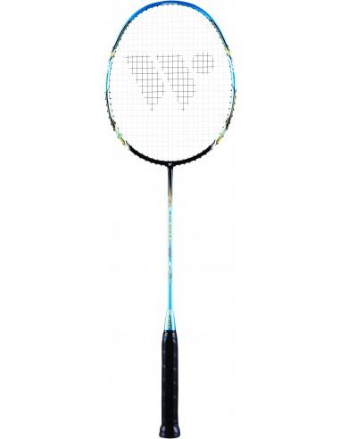 Raquette de badminton WISH TI SMASH 666