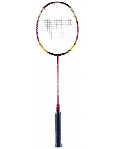 Raquette de badminton WISH AIR FLEX 925